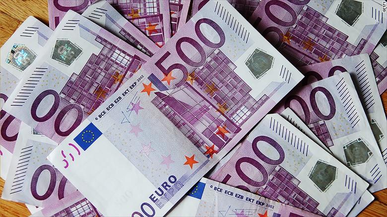 Португалия, процентная ставка, евро, долг