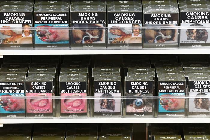 Купить сигареты в австралии сигареты гуччи заказать