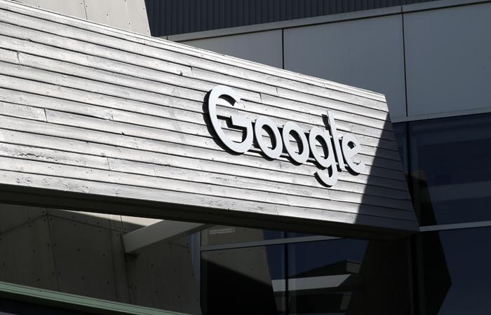 мировое соглашение, компания Google
