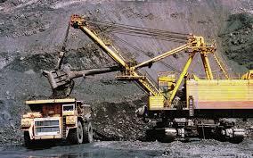 шахты, угольный холдинг, Польша, инвестиционная группа, Австралия