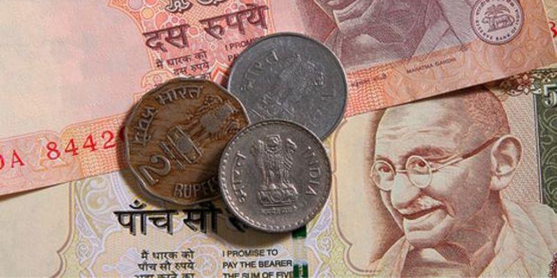 Индия, налоговая амнистия