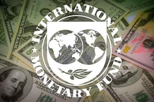 МВФ, Сербия, финансовая помощь, приватизация