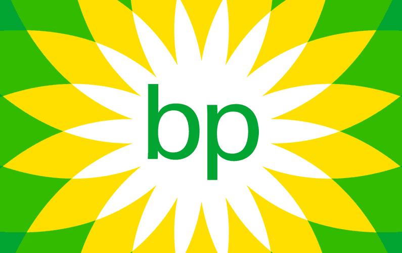 Австралия, BP, Greenpeace