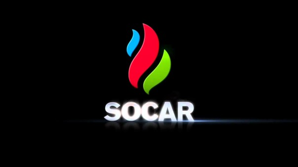 Азербайджан, Socar, Sofaz, нефть