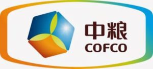 COFCO International