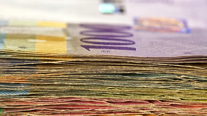 Ассоциация швейцарских банкиров, неактивные депозитные счета, наследники, швейцарские банки