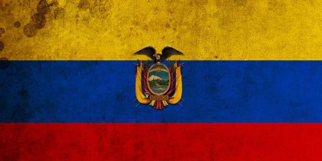 торговое соглашение, Эквадор, ЕС, Колумбия, Перу