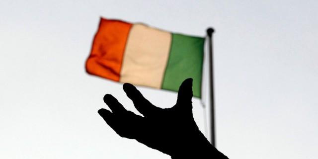 корпоративный налог в Ирландии