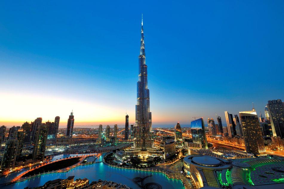 интернет, интернет магазин, Саудовская Аравия, Дубай