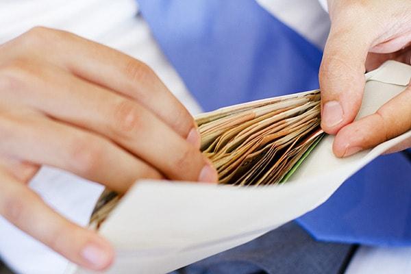 налог на доходы, совместное потребление, арендодатель, аренда