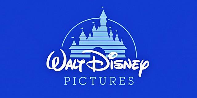 Walt Disney, прибыль