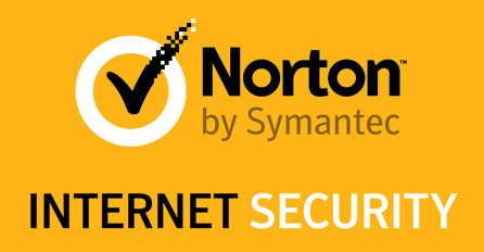 Интернет, Norton