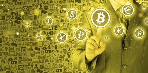 цифровая валюта, Швеция, Риксбанк, банкноты и монеты, экрона