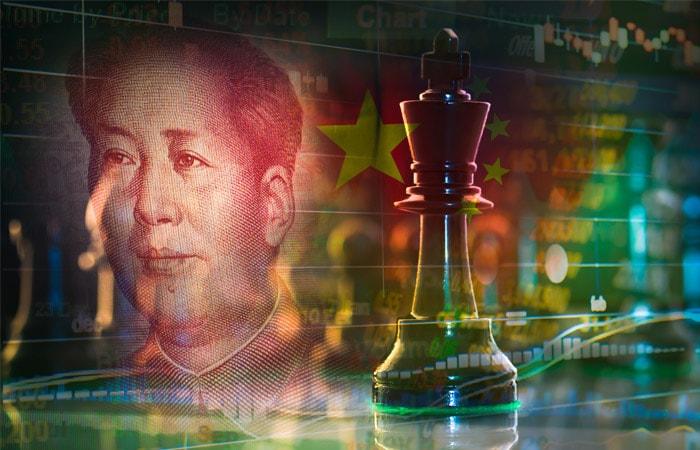Россия, Дальний Восток, Китай, инвестиционные проекты