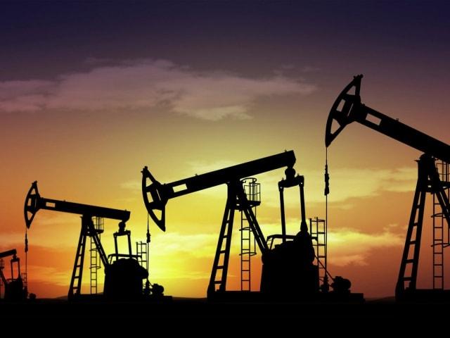 спрос на нефть, Парижское соглашение