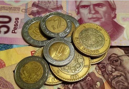 экономический рост, Мексика