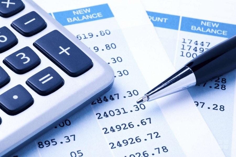 Австралия, налоговые вычеты, необязательная униформа