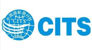 CITS China International Travel Service Limited