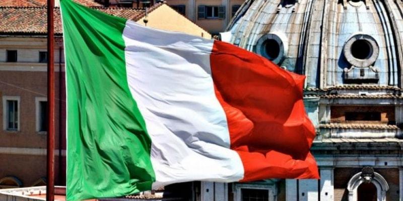 итальянский бизнес, ассоциация предпринимателей Италии