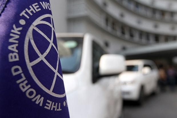 Всемирный банк, природные катаклизмы, бедность, природные катастрофы