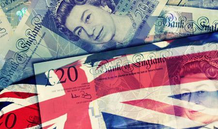 британцы, черный день, экономия