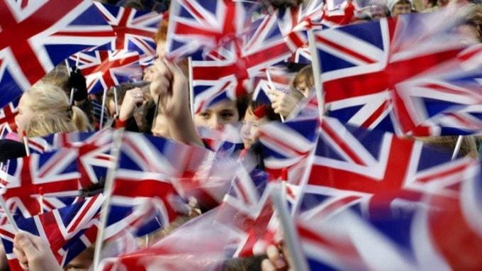 Великобритания, GB Energy, счета, энергетическая компания