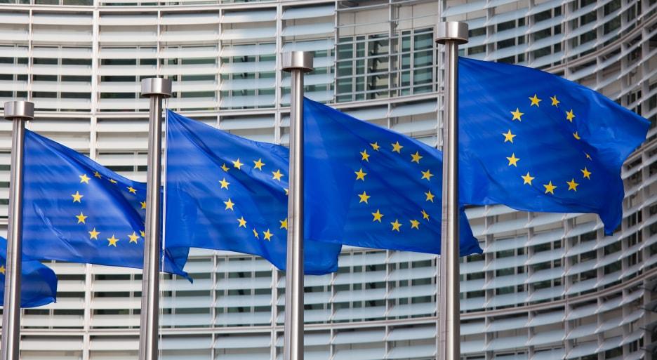 Европейская комиссия, революция, уплата налогов, Московиси
