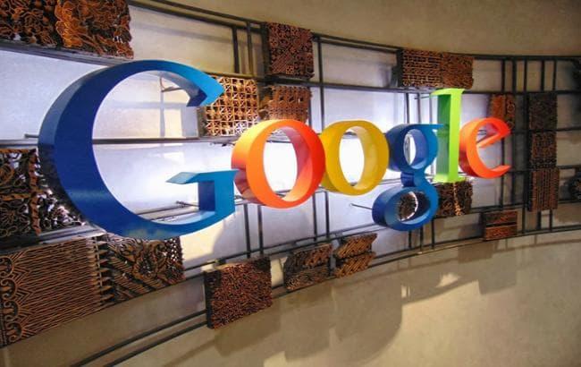 Google, Индонезия, Facebook, недоплата налогов