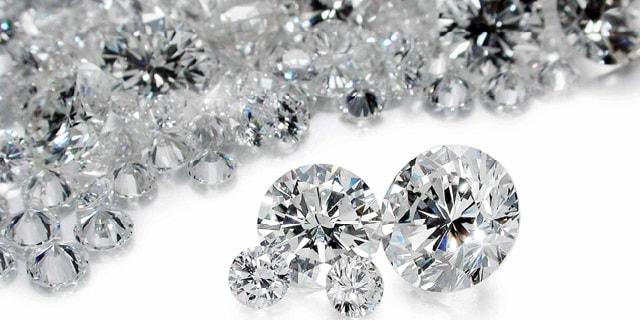 бриллианты, необработанны алмазы, контрабанда, драгоценные камни, конфликтные бриллианты