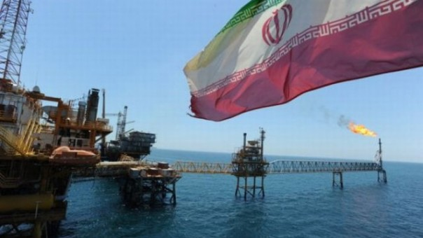 инвестиции в Иран