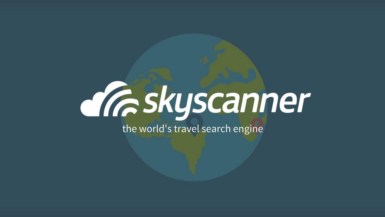 поисковик Skyscanner, турагентство Ctrip, Великобритания, сделка