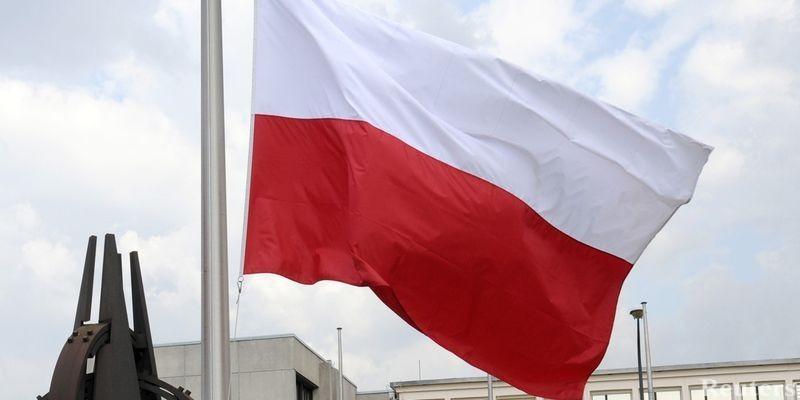 Польша, ВВП Польши