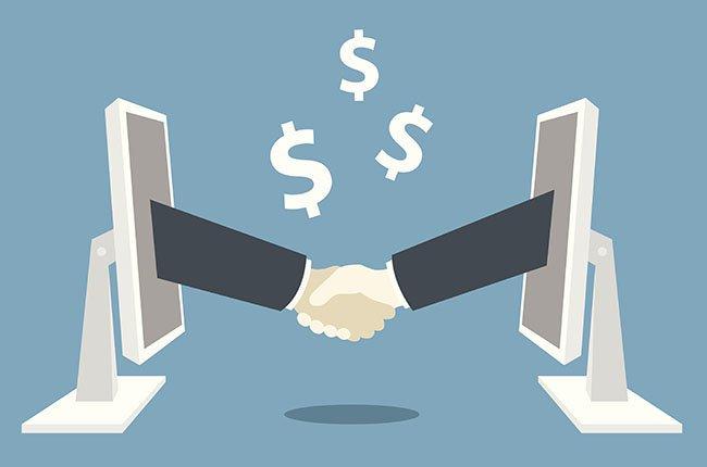 Центральны банк Сингапура, Сингапур, система денежных переводов, денежный перевод, блокчейн
