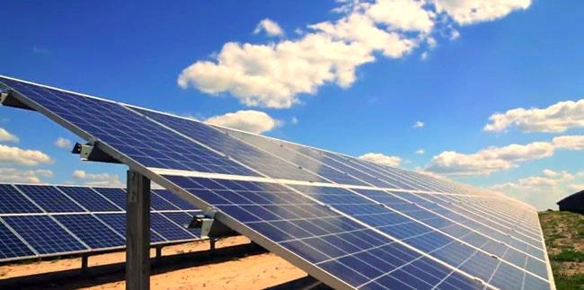 налог на солнечную энергию, Швеция