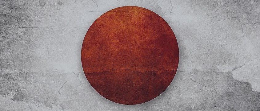 Япония, потребительский спрос, рост экономики