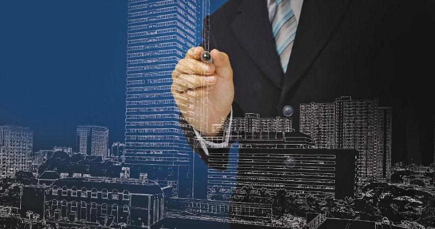 коммерческая недвижимость, сделки