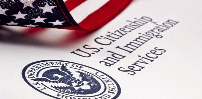 США, иммиграция, гражданство, виза