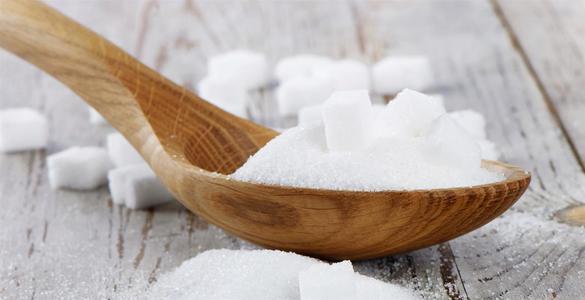 налог, налог на сахар, сладкие газированные напитки, Нью-Йорк