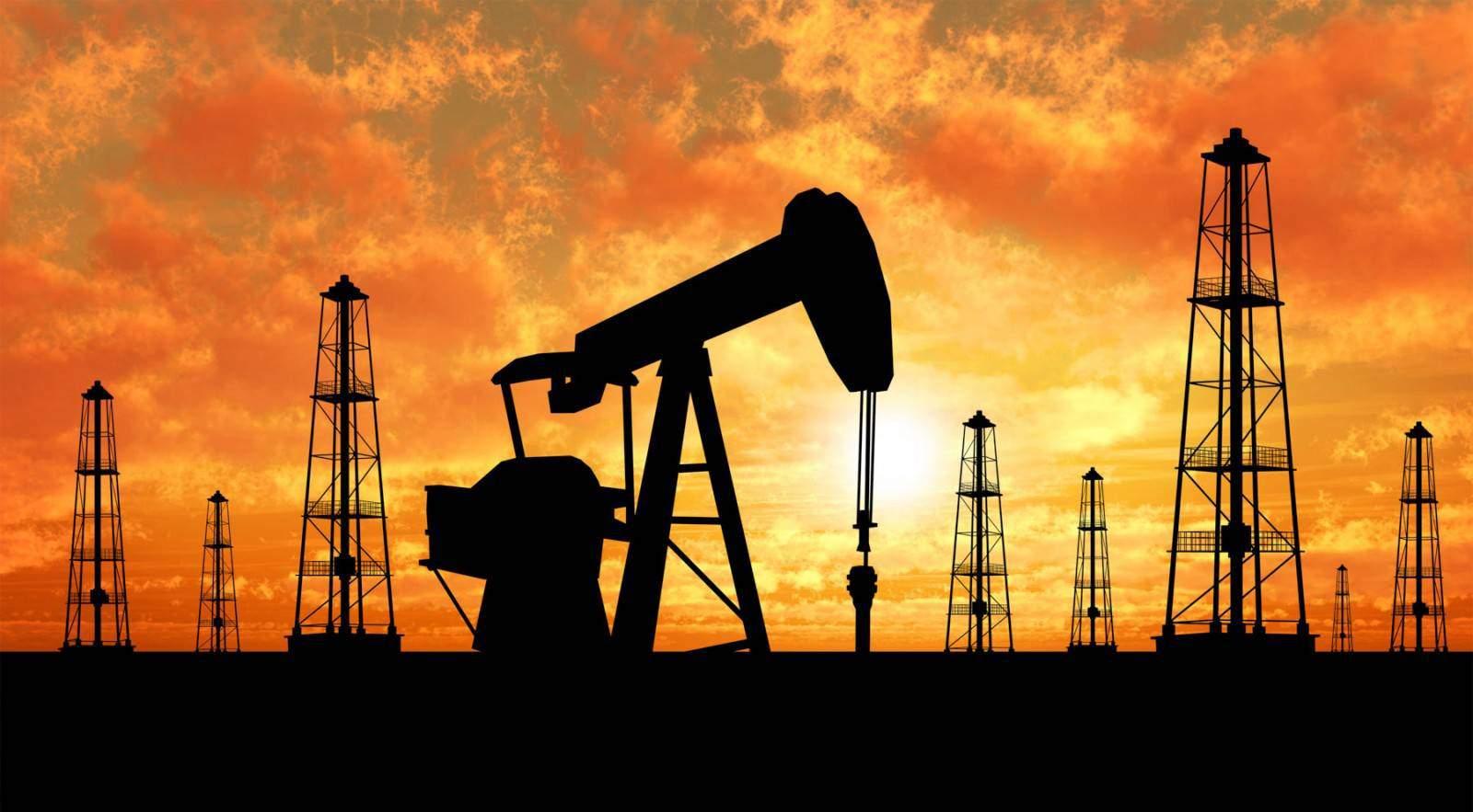 Россия, рубль, цены на нефть