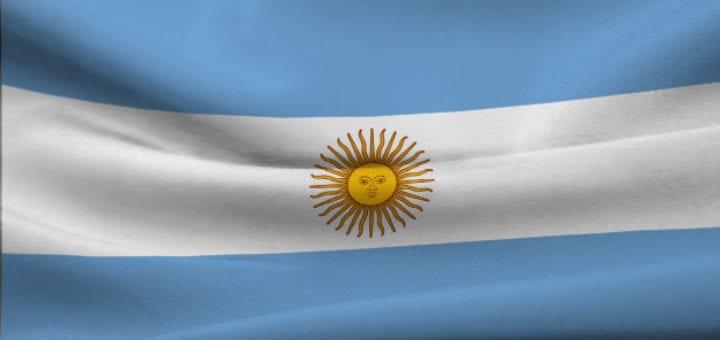 налоговая амнистия, Аргентина