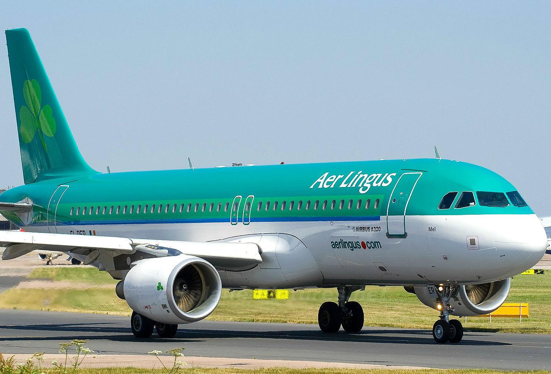 Ирландия, налоговые льготы, Aer Lingus, Ryanair, Европейский суд