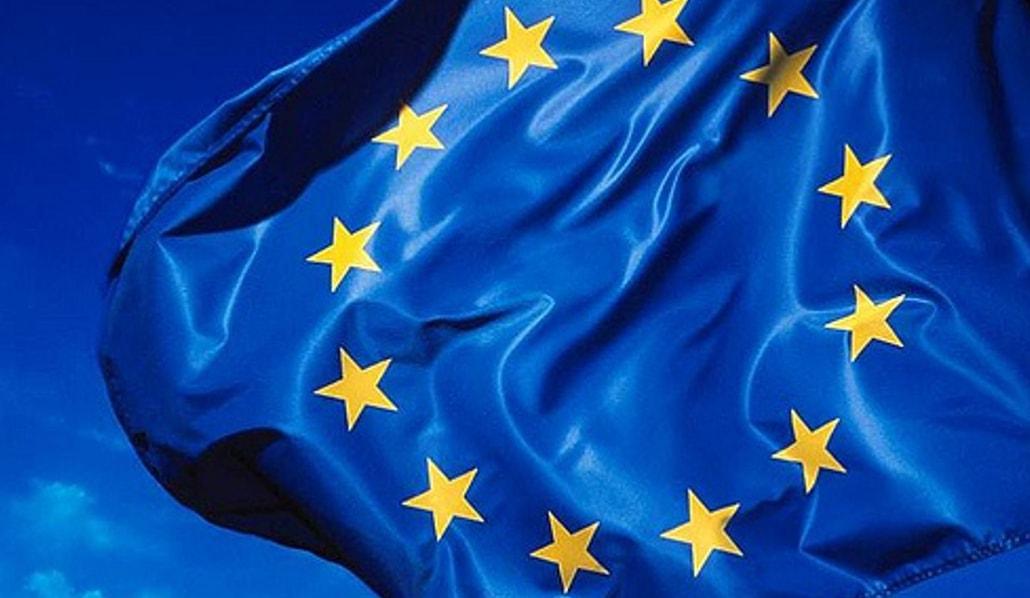 будущее ЕС