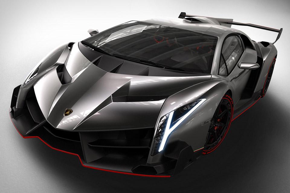 суперкар, самые дорогие автомобили, ТОП 10 самых дорогих автомобилей, Lamborghini, Aston Martin, McLaren, Lykah , Pagani, Bugatti