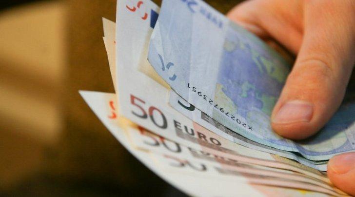 Латвийские банки, вклады нерезидентов