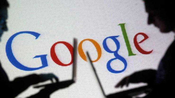 Google, двойная ирландская с голландским сэндвичем, Бермуды, корпоративный налог