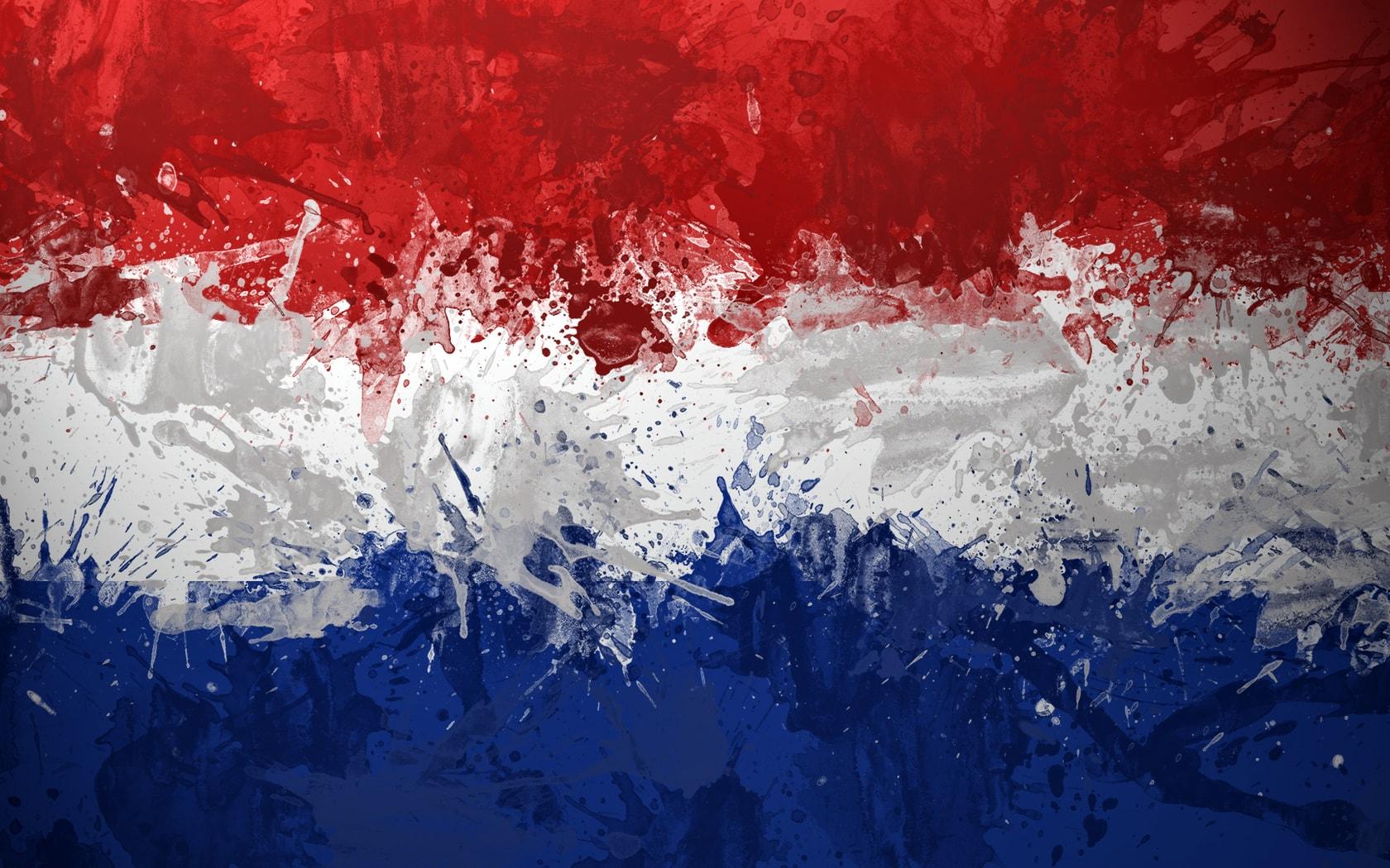 голландская экономика