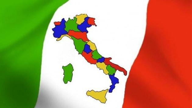 правила налогообложения, нерезиденты, налоги, Италия