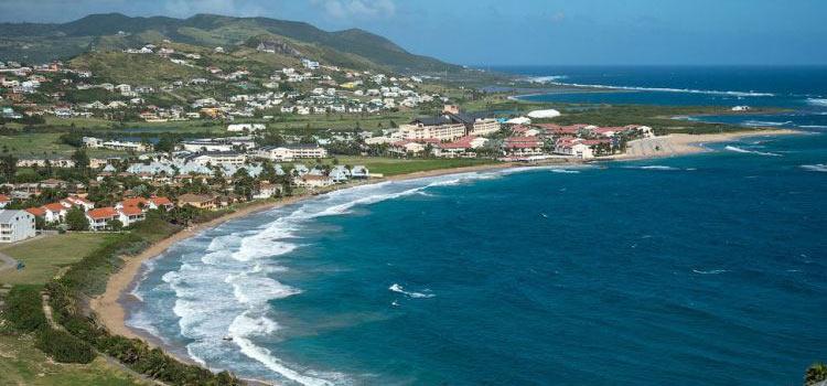 налоговая гавань, оффшор, Маврикий