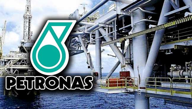 нефть, добыча нефти, ОПЕК, Petronas, Малайзия