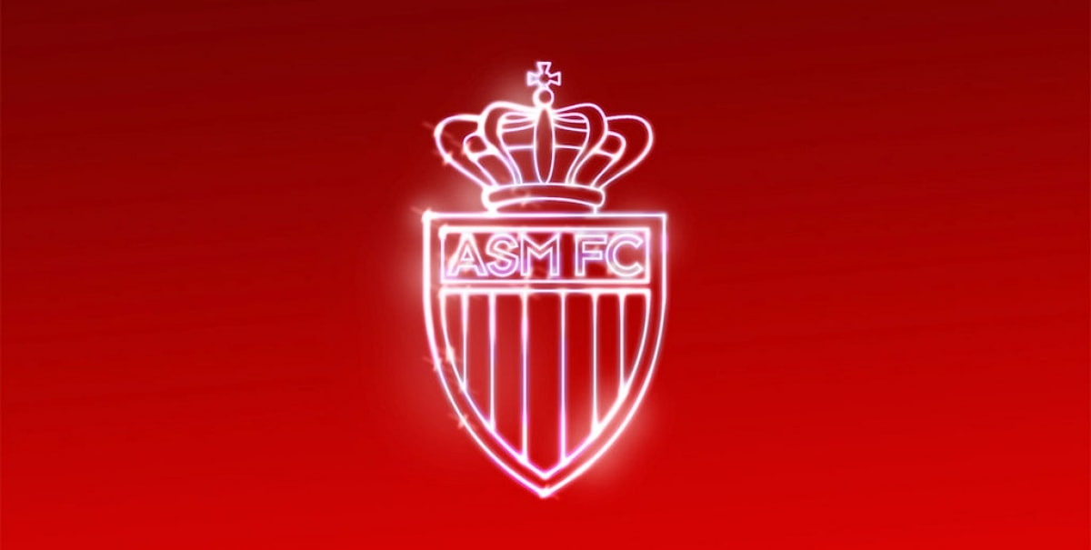 Монако, Испания, футбольный клуб, налоги